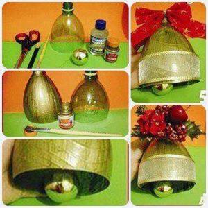 manualidades-para-colgar-en-el-arbolito-de-navidad-4