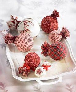 manualidades-para-colgar-en-el-arbolito-de-navidad-5