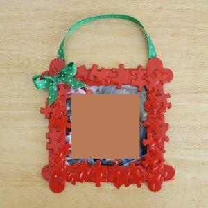 manualidades-para-colgar-en-el-arbolito-de-navidad-9